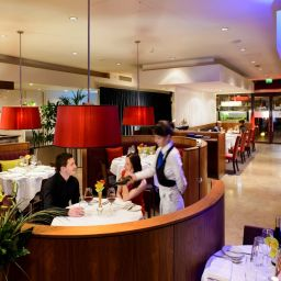 Restaurant Clarion Cork City