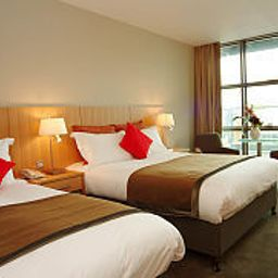 Room Clarion Cork City