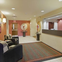 Hall Extended Stay America - Los Angeles - Woodland Hills