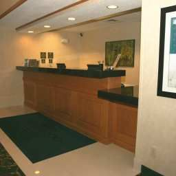 Hall Homewood Suites by Hilton Grand Rapids