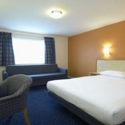 TRAVELODGE DONCASTER Doncaster