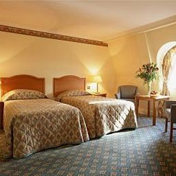 Hotel De France Bailiwick of Jersey Channel Islands