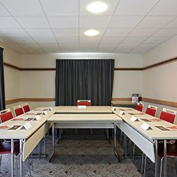 Conference room ibis Manosque Cadarache