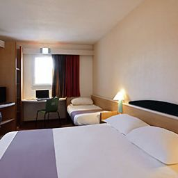 Room ibis Manosque Cadarache