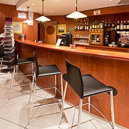 Bar Mercure Béziers