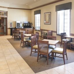 Ресторан MN  Chanhassen Country Inn & Suites By Carlson