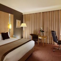 Номер Crowne Plaza LONDON - EALING