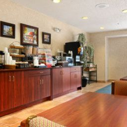 Microtel Inn & Suites by Wyndham Decatur Decatur