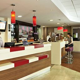 Bar ibis London Barking Fotos