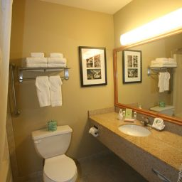 Room MN  Eagan Country Inn & Suites By Carlson