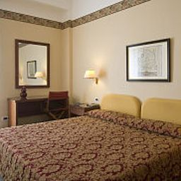 Room National Meeting & Resort Fotos
