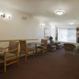 Wellness/fitness area Extended Stay America - Chicago - Lombard - Oakbrook Fotos