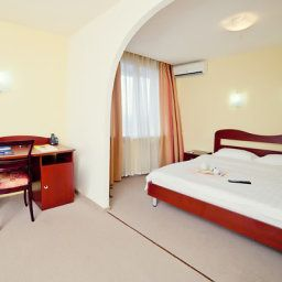 Suite Junior Marins Park Hotel