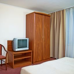 Junior Suite Karelia Business Hotel
