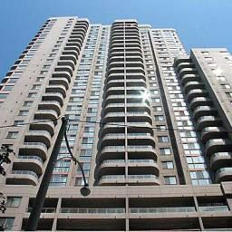 Glen Grove Residences at 736 Toronto