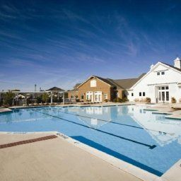 Pool Wyndhamvr Governors Green