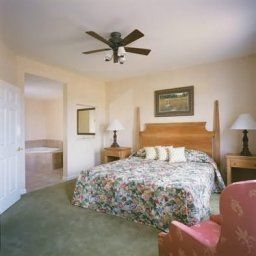 Room Wyndhamvr Governors Green