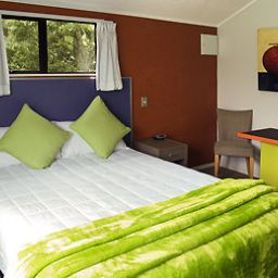Room all seasons Auckland Ellerslie