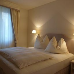 Junior-Suite Hotel Amadeus Vienna