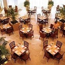 Restaurant India Courtyard Chennai