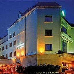 Jalandhar Country Inn & Suites By Carlson Jalandhar