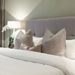 Sugar Hotel & Spa Luxury City Hotel Cape Town