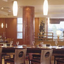 Restaurant Jurys Inn Heathrow