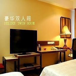 Room Bremen Holiday Yunma