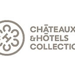 Certificate L'Agapa Hotel & Spa Chateaux et Hotels Collection Fotos