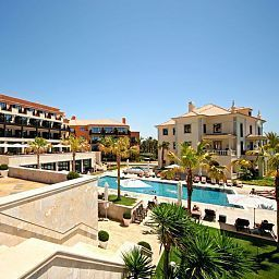 Grande Real Villa Itália Hotel & Spa (Gay friendly) Cascais