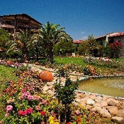 papillon belvil hotel restaurant papillon belvil hotel garden papillon ...