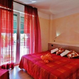 Junior-Suite Savoia