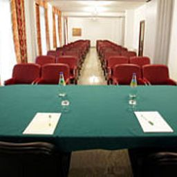 Conference room Rivoli Fotos