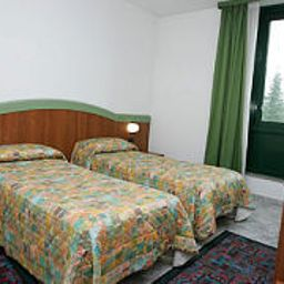 Room Rivoli Fotos