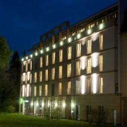 Holiday Inn Express BADEN - BADEN Baden-Baden