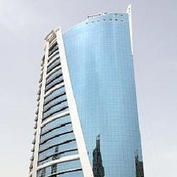 Vista Moevenpick Tower and Suites Doha