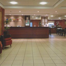 Park Inn By Radisson Doncaster Doncaster South Yorkshire