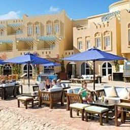 Captain`s Inn El Gouna