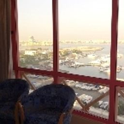Panorama Days Hotel Manama