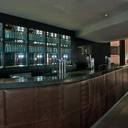 Bar De Vere Venues Staverton Park Fotos