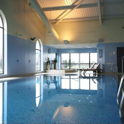 Pool De Vere Venues Staverton Park Fotos