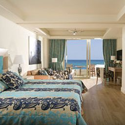 Suite Knossos Beach Bungalows & Suites