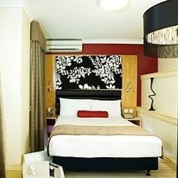 Suite Astors Victoria