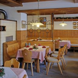 Restaurant Post Gasthof