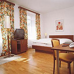 Room Post Gasthof