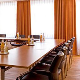 Conference room Haimerlhof Das kl. Privathotel Fotos