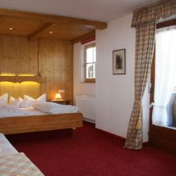 Room Hotel Lanzenhof Going am Wilden Kaiser