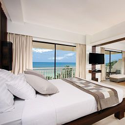 Junior-Suite Cape Panwa Hotel