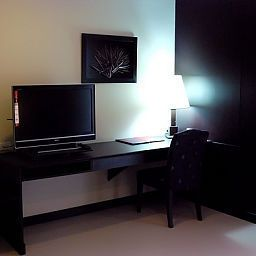 Suite Intimate Hotel Pattaya (Formerly Tim Boutique Hotel)