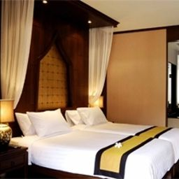 The Imperial Adamas Beach Resort, Phuket Ban Sa Khu Talang